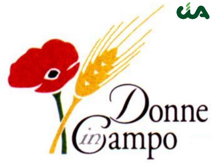 Home page Donne in campo